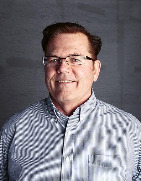Rick Van Ess, Fibers of Kalamazoo
